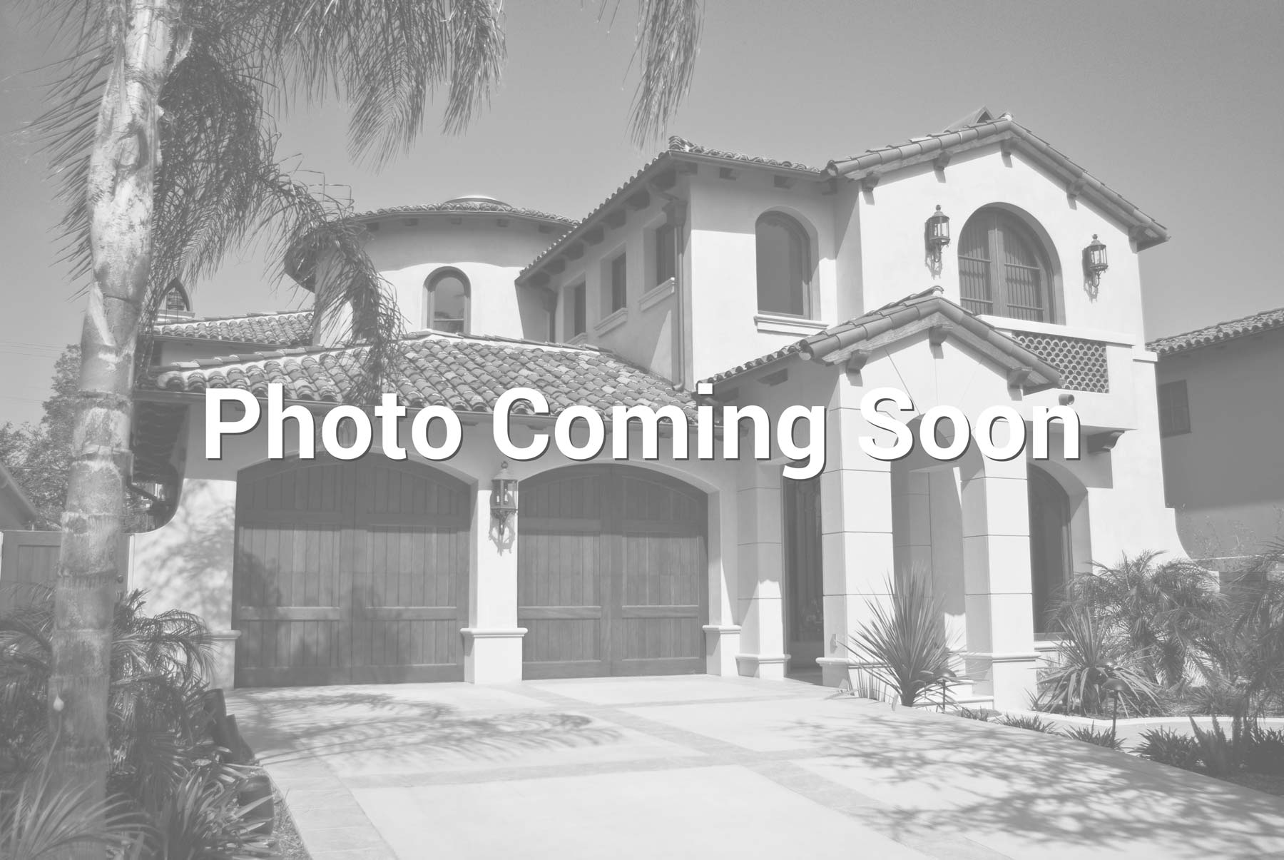 $3,595,000 - 5Br/5Ba -  for Sale in Rancho Santa Fe