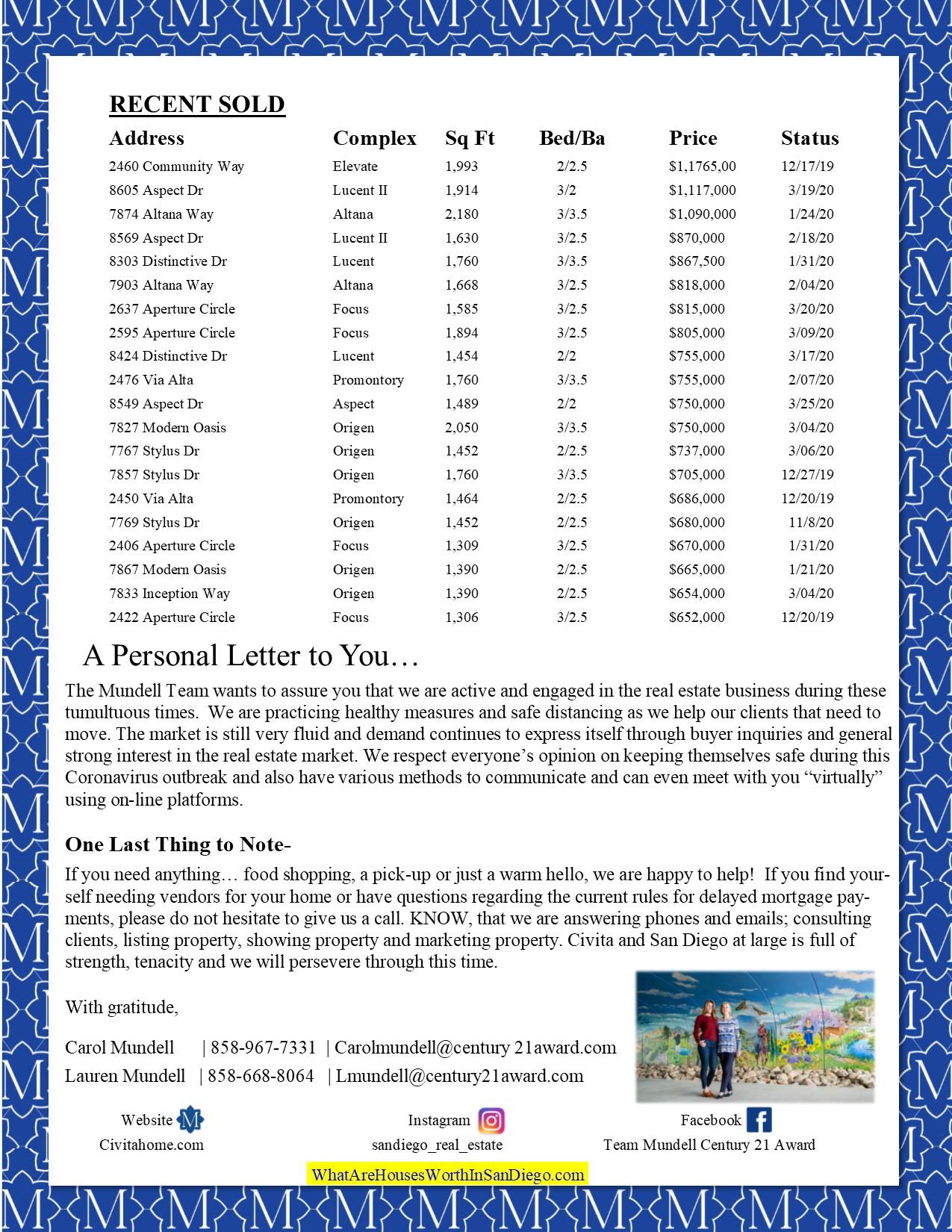 04-20 Civita newsletter2