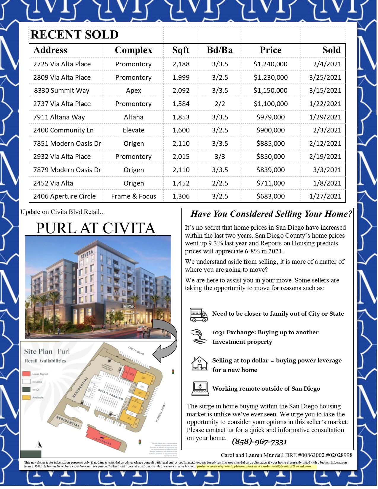 04-21 Civita newsletter2