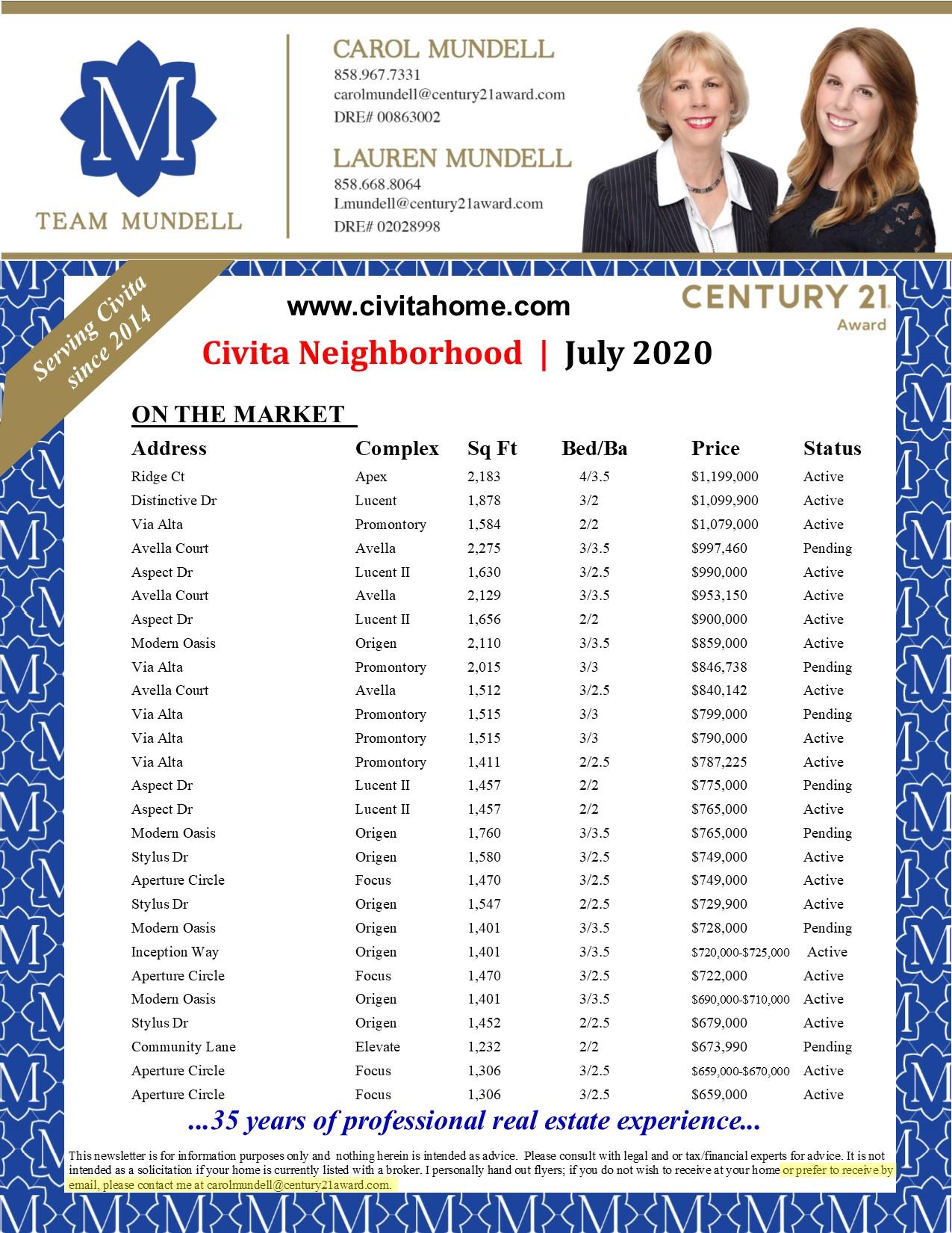 07-20 Civita newsletter(L)