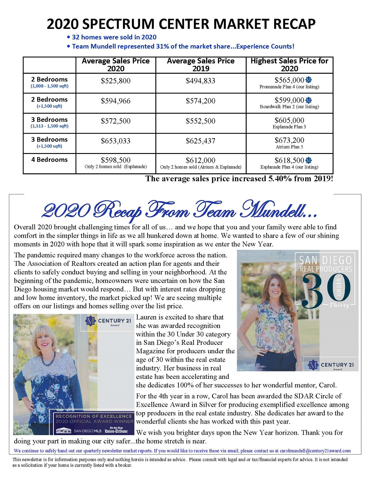2020 SOLDS Spectrum newsletter_Page_2