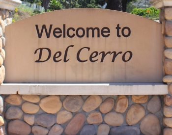Photo of Del Cerro