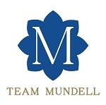 Logo-Team Mundell- Color logo