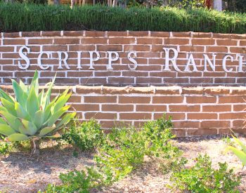 Photo of Scripps Ranch