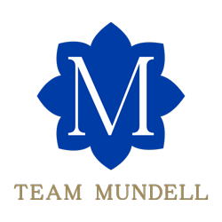 Team-Mundell-PNG-Transparent